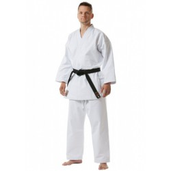 bujin shiro tokaido uniforme arts martiaux