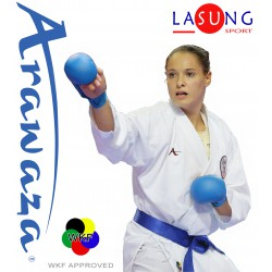 Onyx Zéro Gravity - WKF approved