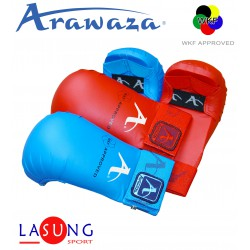 Gants de karaté - WKF approved