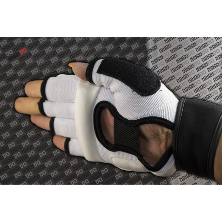 Protection main (Mitaines TKD)